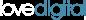 Lovedigital logo
